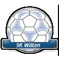 Team - SK Wilten