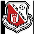 Team - FC Hochfilzen