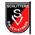SV Schlitters