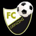 Team - FC Raika Grinzens