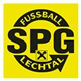 SPG Lechtal