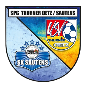 Team - USV Oetz
