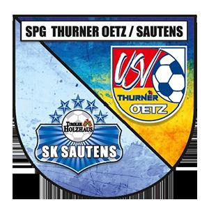 SPG Oetz/Sautens