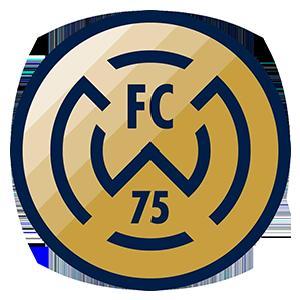 FC Wildschönau