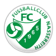 FC Nassereith