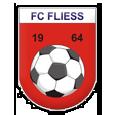 FC Fliess