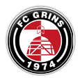FC Grins