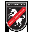 FC Lechaschau