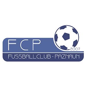 Team - FC Paznaun