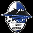 FC Zugspitze