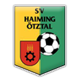 Team - SV Haiming