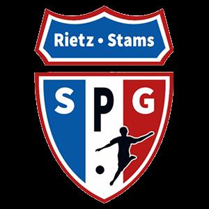 Team - Rietzer SK