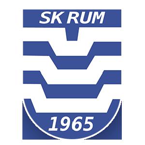 SK Rum