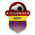 Innsbruck West 1b