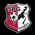 SPG Prutz/Serfaus