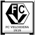 Team - FC Veldidena Innsbruck
