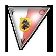 Team - FC Schretter Vils