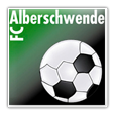 Team - FC Sohm Alberschwende