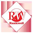Rankweil/Brederis Juniors