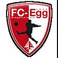 Team - FC Brauerei Egg
