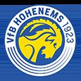 VfB Hohenems Juniors