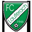 FC Lauterach 1c