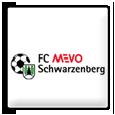 Team - MEVO Fc Schwarzenberg