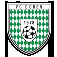 Team - Fußballclub Doren