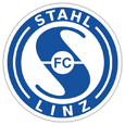 Stahl Linz