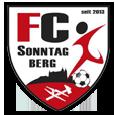 Team - FC Sonntagberg