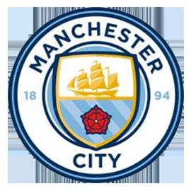 Team - Manchester City