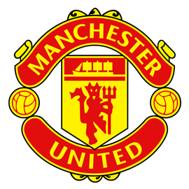 Team - Manchester United