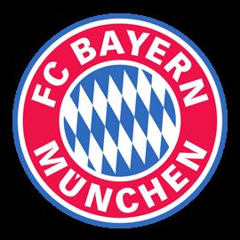 Team - FC Bayern München