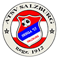 Team - ATSV Salzburg