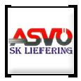 Team - ASVÖ SK Liefering
