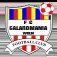 Team - FC Calaromania Wien