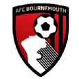 Team - AFC Bournemouth