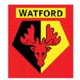Team - FC Watford