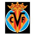 Team - Villarreal CF