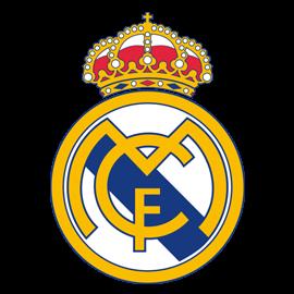 Team - Real Madrid