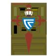 Team - Celta Vigo