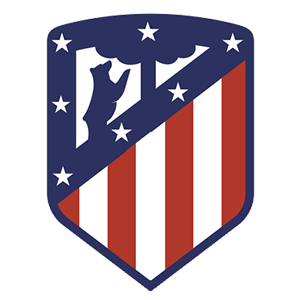 Team - Atlético Madrid