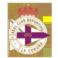Team - Deportivo La Coruña