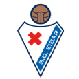 Team - SD Eibar