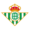Team - Real Betis