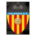 Team - Valencia CF