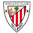 Team - Athletic Bilbao