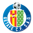 Team - Getafe CF