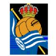 Team - Real Sociedad
