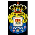 Team - UD Las Palmas